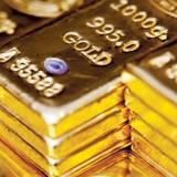 Giá vàng chốt tuần tăng mạnh nhất kể từ 2008