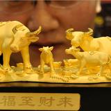 Giá vàng nhận hỗ trợ từ chính sách nhập khẩu của Ấn Độ