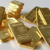 Giá vàng thoát tuần giảm giá nhờ báo cáo việc làm gây thất vọng