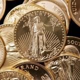 Vàng trượt mạnh giá vì biên bản họp Fed