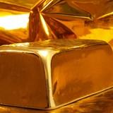 Chứng khoán Trung Quốc hồi phục đẩy sụp giá vàng
