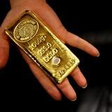 Giá vàng chốt phiên giảm thứ 4 liên tiếp