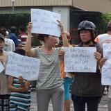 Doanh nghiệp Đài Loan muốn gì sau sự kiện ở Vũng Áng?