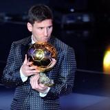 Lương cao nhất thế giới, Messi tiêu tiền như thế nào?