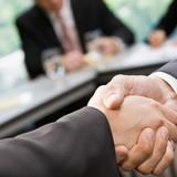 [INFOGRAPHIC] 35 phép xã giao doanh nhân cần biết khi công tác nước ngoài
