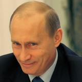 """Các tỷ phú Nga đẩy tài sản cho con để """"né"""" trừng phạt"""