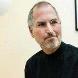 13 chuyện lạ chưa kể về Steve Jobs