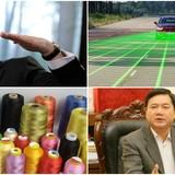 <span class='bizdaily'>BizDAILY</span> : Ông Medvedev mở khả năng thanh toán bằng VND, ngành ôtô cầu cứu