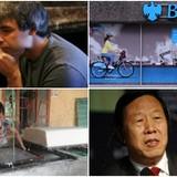 Thế giới 24h: Cựu chủ tịch Keangnam tự vẫn, sếp Ngân hàng nhà nước Trung Quốc bị điều tra