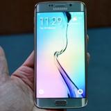 4 kỳ phùng địch thủ của Samsung Galaxy S6 tại Việt Nam