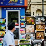 Gần 70% người Việt Nam chỉ biết xài tiền mặt