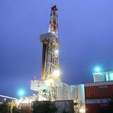 Giá dầu thoát đáy vượt mức 50USD/thùng