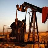 Giá dầu hồi phục khi trữ lượng dầu thô Mỹ giảm vượt kỳ vọng