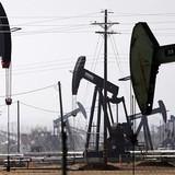 Giá dầu tăng nhờ tuyên bố của Arab Saudi