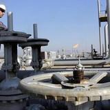 Giá dầu vượt đáy 1 tháng sau tuyên bố của Kuwait