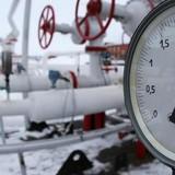Giá dầu chịu sức ép khi bạc xanh tăng mạnh
