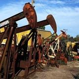 Giá dầu khép lại năm tăng mạnh nhất kể từ 2009