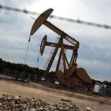 Giá dầu đo đáy 3 tháng vì bất ổn kinh tế