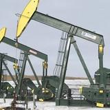 Giá dầu khép lại tuần tăng 6,4%