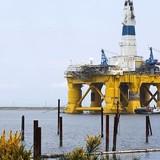 Giá dầu phản ứng tiêu cực với dự đoán của Goldman Sachs