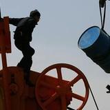 Giá dầu tăng tốc sau thông tin về phiên họp giữa Nga và OPEC vào tháng 3