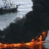 Các ông lớn dầu mỏ đã đốt bao tiền trước khi họp ở Doha?