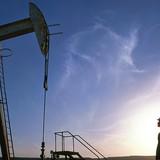 Giá dầu suy sụp sau nhận xét của Goldman Sachs