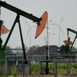 Giá dầu tăng mạnh nhất gần 1 tháng sau kế hoạch họp khẩn