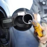 Giá dầu biến động mạnh vì bất ổn Trung Đông và kinh tế Trung Quốc