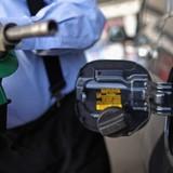Giá dầu đảo chiều thành công phiên chốt tuần