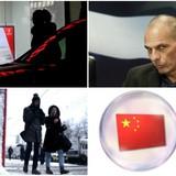 Thế giới 24h: Trung Quốc phình bong bóng tài chính; hàng trăm ngân hàng Nga có nguy cơ  xóa sổ