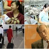 """<span class='bizdaily'>BizDAILY</span> : Lộ tình tiết mới vụ rơi Su-22; Ấn Độ """"hưởng ké"""" TPP Việt Nam"""