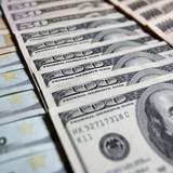 Xung quanh vấn đề thao túng tiền tệ của châu Âu