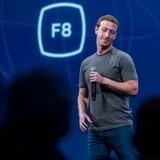 """Đồng USD tăng giá khiến Facebook """"hụt"""" doanh thu"""