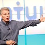 CEO kể chuyện nghề: Intuit và chiêu độc của kẻ đến sau (P1)