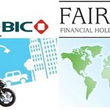Lộ diện nhà đầu tư ngoại mua 35% cổ phần của BIC