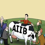"""""""Việt Nam vay vốn từ AIIB tốt hơn vay trực tiếp Trung Quốc"""""""