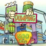 Kinh tế qua hoạt hình: Phá giá là gì?