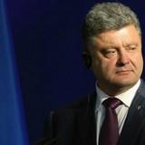 Tỷ phú nước nào mất nhiều nhất sau khủng hoảng Nga - Ukraine?