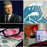 Thế giới 24h: Hy Lạp trả tiền IMF, Samsung gặp vận hạn tại Trung Quốc