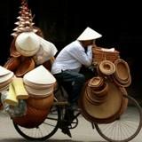 """[Infographic] Nợ công Việt Nam """"khủng"""" cỡ nào?"""