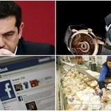 """Thế giới 24h: Nga tháo gông trừng phạt, Trung Quốc """"vươn vòi"""" đến Silicon"""