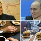"""Thế giới 24h: Hàn Quốc khóc vì FTA với VN, công ty Mỹ """"xé rào"""" làm ăn với Nga"""