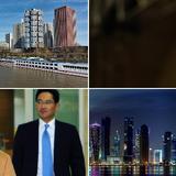"""Thế giới 24h: Tham nhũng ở FIFA, """"chiến tranh lạnh"""" ở châu Á"""