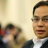 """Tỷ phú Trung Quốc tái xuất sau vụ """"đánh rơi"""" 19 tỷ USD bí ẩn"""