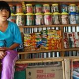 Thị trường tiêu dùng Việt: Hai đại gia Unilever và Vinamilk chia nhau thống lĩnh