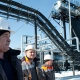 """Bị Mỹ ngáng đường, Nga vẫn tiến hành """"cuộc cách mạng dầu phiến"""""""