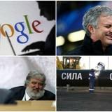 """Thế giới 24h: Trung Quốc """"nối"""" ống dẫn khí sang Nga, sếp FIFA nhận đút lót 2 thập kỷ"""