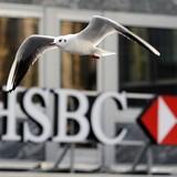 Bị cáo buộc rửa tiền, HSBC nộp phạt số tiền kỷ lục để dàn xếp với Thụy Sỹ