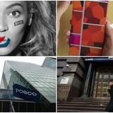 Thế giới 24h: Tỉnh đầu tiên của Nga phá sản, POSCO sa thải sếp Daewoo